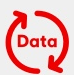 Keep your unused data with Data Rollover