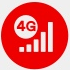 Faster on average than O2, Vodafone and Three