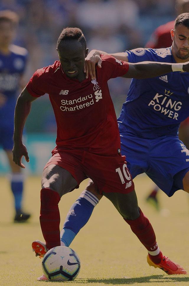 Premier League on BT Sport this week | Virgin Media