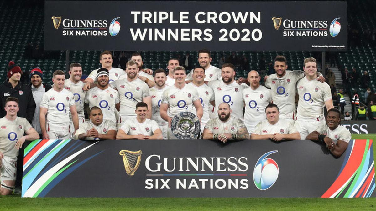 six nations 2021 - photo #15