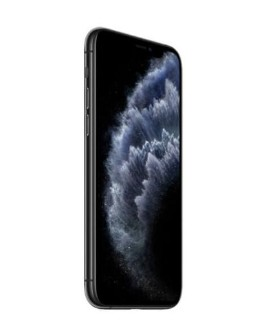 iPhone 11 Pro Space Grey front left