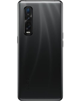 OPPO Find X2 Pro Ceramic Black