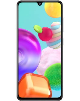 Buy Samsung Galaxy A41 Pay Monthly Deals Virgin Media
